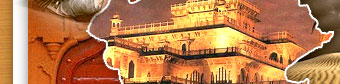 Customized Rajasthan Tour Packages