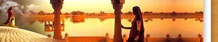 Rajasthan Tour Operatrs,Tour Operators of Rajasthan,Rajasthan Travel Agents,Tailormade Rajasthan Tour Packages
