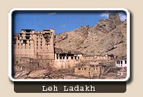 Leh Ladakh,Leh Ladakh Tour,Leh Ladakh Tours,Leh Ladakh Tour Package,Leh Ladakh Package Tour,Package Tours To Leh Ladakh,Tour packages To Leh Ladakh,Tours To Leh ladakh